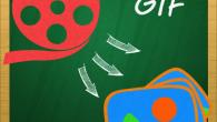 你想用電腦製作 GIF 動畫嗎?Final GIF Cut 就是一套提供 Mac 電腦製作  […]