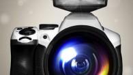 當你想要快速捕捉重要的時刻時,會希望你的設備能配合上你的期望,Camera Pro Effe […]