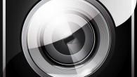 現在在相片編輯上大多數的人都會為照片加上不同的光影效果,選擇當然是越多越富有變化囉~ Pic […]