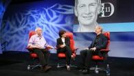知名科技新聞網站 AllthingsD 今年的 D11 盛會邀請到 Apple 執行長 Ti […]