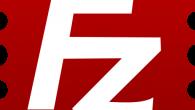 參考售價(新台幣):0元 想在 Mac 軟體中找出一套好用的 FTP 傳輸工具嗎?這套 Fi […]