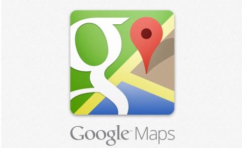 MapsOpner