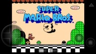 膾炙人口的瑪莉歐兄弟遊戲一向是伴隨五六年級生小時候的電玩回憶,不過蘋果的軟體商店一直都沒有任 […]
