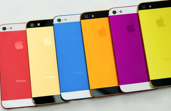 iPhone-5S-color-FSMdotCOM