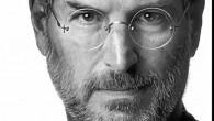 Apple 這次宣布 iOS 7 後,引起所有人一片譁然,一則是驚喜 Apple 的創新改革 […]