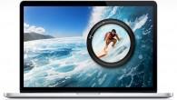精準推測 Apple 發表各項產品的凱基證券分析師 Ming-Chi Kuo(中譯:郭明志) […]