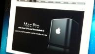今晚的 WWDC 未演先轟動,國外驚傳出 Apple 網頁竟出現新款的 Mac Pro 的照 […]