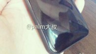消息來自中國微博用戶@Plam大叔,這位大叔之前曾經爆料 Nokia Lumia 925 的 […]