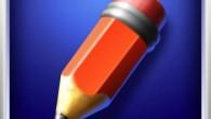 透過令人印象深刻的素描畫來表現您的繪畫天分,軟體呈現的效果就像拿著素描鉛筆在紙上作畫一樣。沒 […]