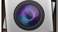 StackPad – Wallpaper Designer 是一款 iPad 專用佈景設計軟 […]