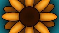 您喜歡種花花草草嗎?此軟體可讓您更進一步了解自己所種植的花草喔!它提供眾多物種更可提供您對每 […]