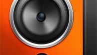 不知道聽什麼?使用Groove 在播放列表中隨手輕點自己喜歡的音樂類型,它會研究你的收聽習慣 […]