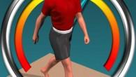使用Gaitometer 在你有規律的行走時,它可以幫你計算行走步數,並提供聲音和視覺訊號做 […]