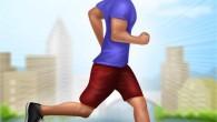 跑步者的記錄使您很容易追踪您正在進行的跑步,保存有關每次跑步的距離和時間日誌。內建地圖規劃路 […]