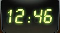 怕早上起不來嗎?這套高畫質的時鐘軟體不僅具有多款漂亮的時鐘,鬧鐘解除設定也很特別,讓我們可以 […]