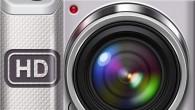 PowerCam™ HD 是款支援超過50種特效的拍照與攝影軟體,在按下快門之前還可進行5種 […]