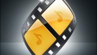 看電影時因為所搭配的音樂與音效,常常更容易觸動觀眾的內心,並將整個氣氛與觀眾的情緒帶入戲中, […]