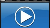 你可以通過XPlayer播放幾乎任何格式的電影/音樂檔,並不需對其進行格式轉換,同時具有管理 […]