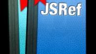 JSRef 是一套專為 Web 和 Webapp 製作的離線參考資料,裡面包含 CSS3、J […]