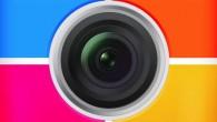 這是一款拼圖相框軟體,它的特色是可以透過多鏡頭拍攝相框照片!多數相框軟體都只能從內建相簿載入 […]