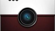 Peppermill 集合了多種基本照片編輯功能,內建31種濾鏡,5種編輯工具,還可使用各種 […]