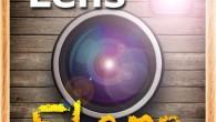 PhotoJus Lens Flare 是一款以光暈特效為主的相片編輯軟體,可在相片上加入多 […]
