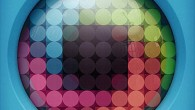 XnShape 這款相片編輯軟體可以讓你將像片中的影像幻化為各種形態的元素,它會自動辨識不同 […]