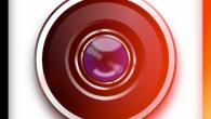 照片曝光已成為一種藝術、技巧,這款軟體可以讓在影像中加入曝光的效果,內建三十個不同角度與顏色 […]