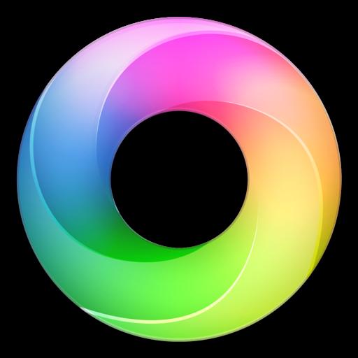 【Mac OS APP】Designer Preview  開發 iOS APP 必備的預覽工具