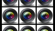 GridPic 這款軟體可以把一張照片分割成一格一格的小方塊,你可以自行設置限制內的方塊數, […]