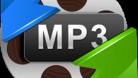 Any MP3 Converter 是一套 MP3 轉檔軟體,透過這套軟體我們就能輕鬆地將影 […]