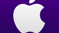 這是 Apple 提供 2013 WWDC 大會使用的軟體,只是使用軟體的對象主要是針對已經 […]