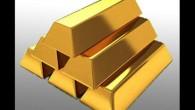 你是否很注意黃金價格的波動,而希望能隨時了解行情呢?? 這款軟體能讓你一手掌握台灣黃金價格即 […]