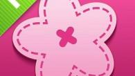 這是一款手機佈景製作工具軟體,它走的是療癒系的粉色可愛風格,內建超過三百個可愛的背景、框架、 […]