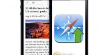 以往在 iPhone、iPad 或 iPod 等 iOS 裝置的 Safari 瀏覽器都沒有 […]