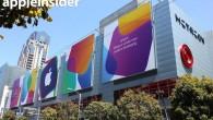Apple 一年一度的 WWDC 盛會將在美國時間 6 月 10 日上午 10 點進行演講, […]