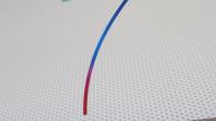 今天午夜,Apple WWDC 開發者大會就要登場,而之前謠言紛傳由 Jony Ive 領軍 […]