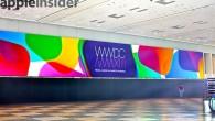 令人期待的 WWDC 開發者大會就要拉開序幕了!前陣子有許多的謠言指向 iOS 7、Mac  […]