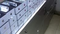 看到這張機堆成山的圖片,如果不說它是山寨版的 iPhone,你會以為是哪家電信商的存貨嗎?現 […]