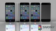 iPhone 5S 將在今年秋天發佈,許多人等待著 Apple 今年會推出的驚喜,並引頸期盼 […]