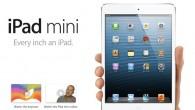 7.9 吋的 iPad mini 推出之後,雖然引起小平板的熱潮,但是美中不足的就是 iPa […]
