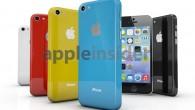 傳聞中 Apple 將會推出一款低階版 iPhone 進行搶市,雖然低階版 iPhone 一 […]