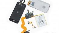知名的手機維修公司 iFix 買到了入門版的 iPod touch 之後,又迅速的將它拆解開 […]