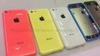 前兩天網路上才曝光三種不同顏色的低階版 iPhone Lite 外殼,現在又有另一組照片曝光 […]