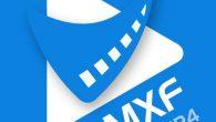AnyMP4 MXF Converter 可將 MXF 多媒體格式檔案轉換成各種 […]