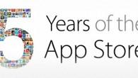 Apple iOS App Store 從 2008年7月10號起,在62個國 […]