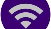 WiFi Scanner 可用來分析、掃描、診斷無線網路,尋找附近可連接的 WiFi 訊號, […]