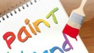 Kids Art with PaintByHand 是一款塗鴉軟體,隨手點選筆刷及顏色即可開 […]