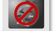 NoSleep 可防止你的Mac進入休眠狀態,並可在指定時間喚醒電腦並保持運作狀態直到退出, […]