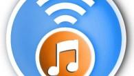 MediaShare 讓使用者可與 iPhone / iPad 共享多媒體文件,音樂、照片、 […]